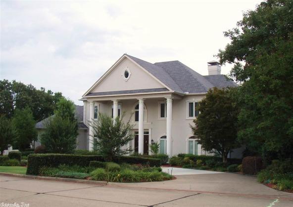 13901 Belle Pointe Dr., Little Rock, AR 72212 Photo 34