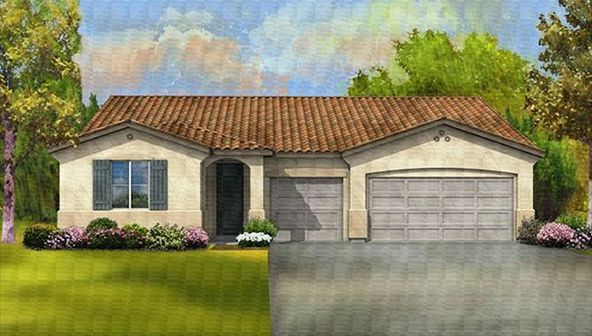 31418 Cookie Road, Winchester, CA 92596 Photo 3