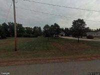 Home for sale: Rib Mountain, Wausau, WI 54401