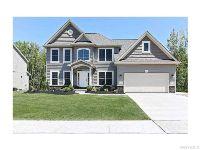 Home for sale: 63 Worthington Ln., Lancaster, NY 14086