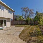 Home for sale: 5579 Oakhurst Ct., San Jose, CA 95129