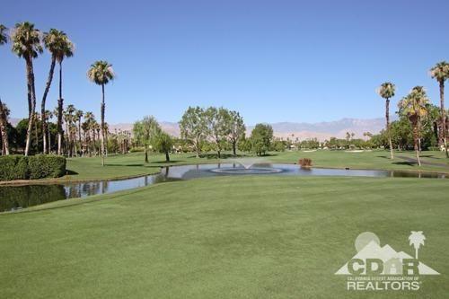 183 Bouquet Canyon Dr., Palm Desert, CA 92211 Photo 16