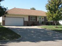 Home for sale: 931 Henry St., Emporia, KS 66801