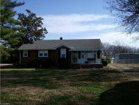 Home for sale: 6724 Nc Hwy. 109 N., Wallburg, NC 27265