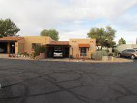 Home for sale: 2790 S. Camino Selva, Green Valley, AZ 85622