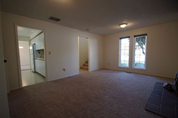 10424 W. Milclay St., Boise, ID 83704 Photo 7