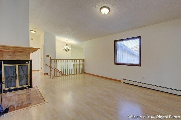 1136 Ril Cir., Anchorage, AK 99504 Photo 8