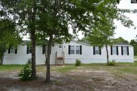 Home for sale: 1552 Brewer Springs Rd., Camden, SC 29020