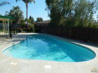 Home for sale: 2901 Bear Creek Ct., Bakersfield, CA 93311