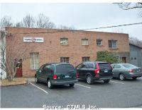 Home for sale: 100 Park St., Putnam, CT 06260