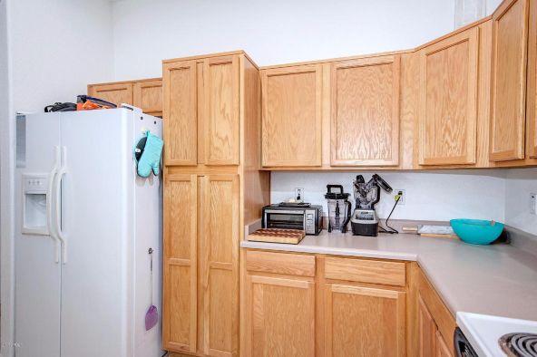 15748 N. 79th Dr., Peoria, AZ 85382 Photo 7
