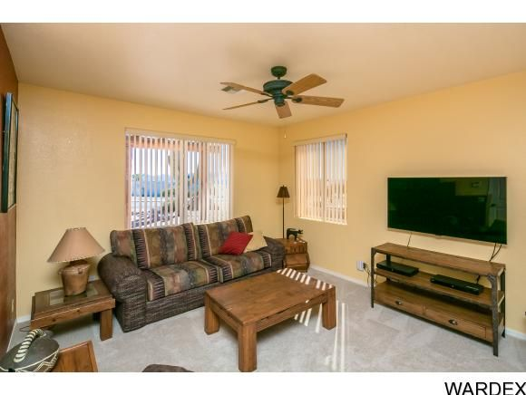 3355 Kiowa Blvd. N., Lake Havasu City, AZ 86404 Photo 15