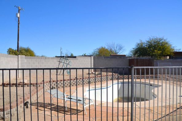 3005 S. Campbell, Tucson, AZ 85713 Photo 30