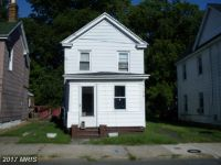 Home for sale: 414 Pine St., Cambridge, MD 21613
