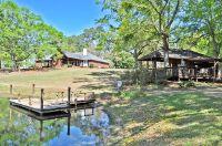 Home for sale: 184 Lee Rd. 0523, Phenix City, AL 36870