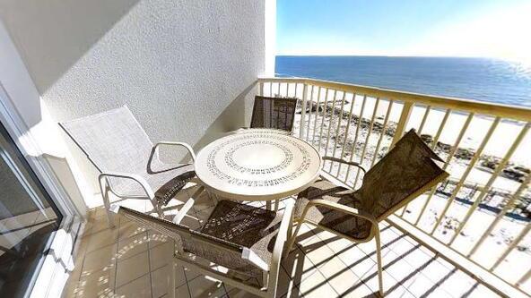 527 Beach Club Trail, Gulf Shores, AL 36542 Photo 21