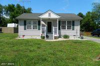 Home for sale: 306 Bernard Avenue, Greensboro, MD 21639