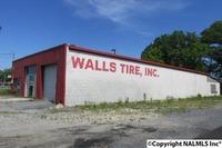 Home for sale: 710 Miller St., Albertville, AL 35950