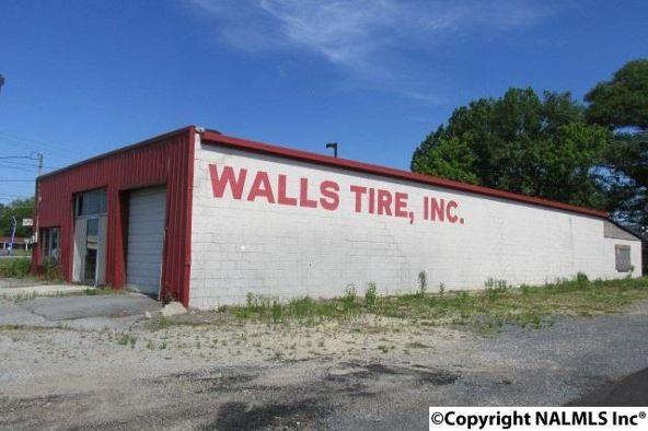 710 Miller St., Albertville, AL 35950 Photo 2