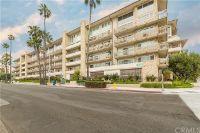 Home for sale: 230 S. Catalina Avenue #106, Redondo Beach, CA 90277