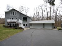 Home for sale: 3720 E. Flagg Rd., Ashton, IL 61006