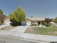 Home for sale: Bootridge, Victorville, CA 92392