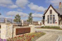 Home for sale: 9417 Sagrada Park, Fort Worth, TX 76126