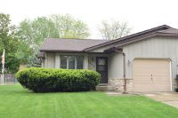 Home for sale: 2823 Sussex Ln., Waukesha, WI 53188