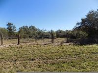 Home for sale: 0 Hwy. 183, Refugio, TX 78377