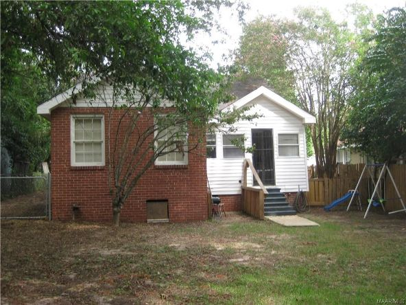 509 Federal Dr., Montgomery, AL 36107 Photo 33