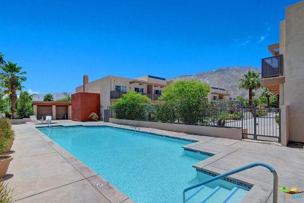 1526 N. Via Miraleste, Palm Springs, CA 92262 Photo 33