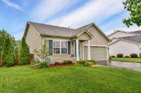 Home for sale: 506 Scott Ln., Romeoville, IL 60446