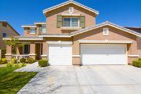 Home for sale: 4731 Avenue J4, Lancaster, CA 93536