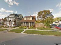 Home for sale: Superior, Sheboygan, WI 53081
