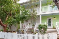 Home for sale: 16 Kingfisher Ln., Key West, FL 33040