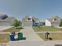 Home for sale: Filmore S.E. Ave., Bondurant, IA 50035