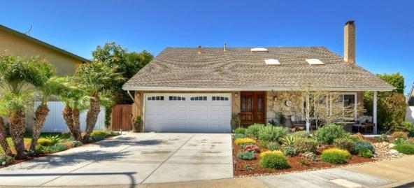 9441 Breakwater Cir., Huntington Beach, CA 92646 Photo 45