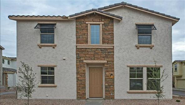 17682 W Mandalay Lane, Surprise, AZ 85388 Photo 1