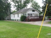 Home for sale: 718 Marion, Salem, IL 62881