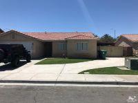 Home for sale: 49091 Summer St., Coachella, CA 92236