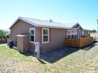 Home for sale: 2193 Kelsey Ln., Chino Valley, AZ 86323