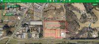 Home for sale: 2401 N. Service Rd., Ruston, LA 71270