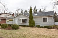 Home for sale: 18904 Hamlin Avenue, Flossmoor, IL 60422