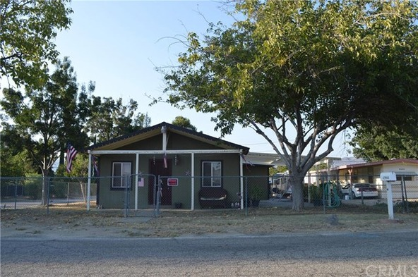 43944 C St., Hemet, CA 92544 Photo 55