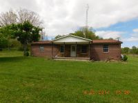 Home for sale: 540 East Hwy. 70, Eubank, KY 42567