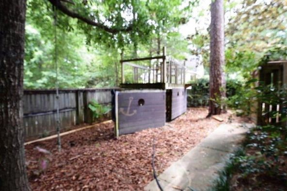 8037 St. Jude Cir., Mobile, AL 36695 Photo 7