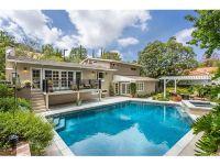 Home for sale: 4170 Crisp Canyon Rd., Sherman Oaks, CA 91403