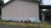 Home for sale: 4751 Bellm Dr., Klamath Falls, OR 97603