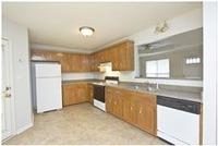 Home for sale: 221 Golden Pond Ave., Oak Grove, KY 42262