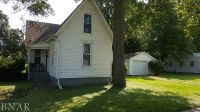 Home for sale: 1021 Hovey Ave., Normal, IL 61761